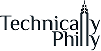 Technically Media logo