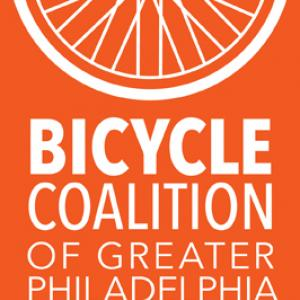 bicycle-coalition-greater-philadelphia