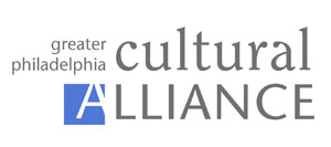 greater-philadelphia-cultural-alliance