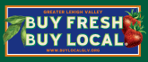 buy-fresh-buy-local-pa