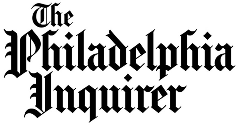 the-philadelphia-inquirer