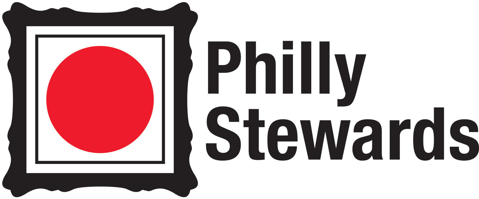 philly-stewards
