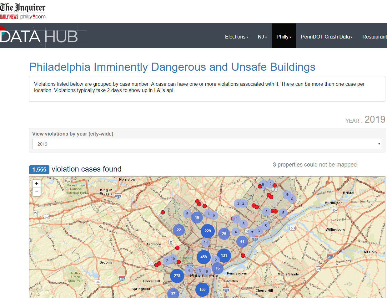 inquirer-data-hub-imminently-dangerous-and-unsafe-buildings