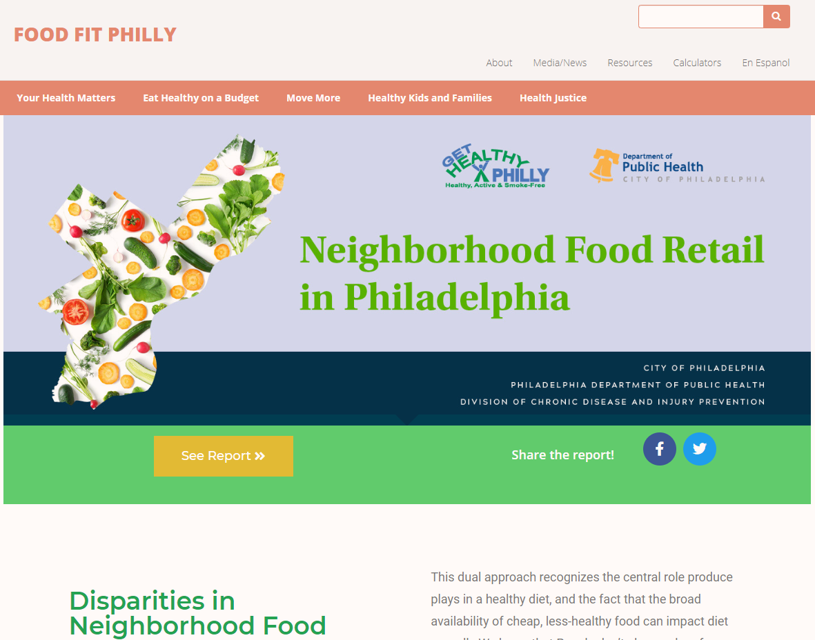 food-fit-philly